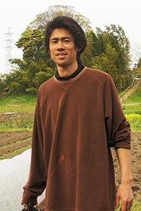 島次郎農園1